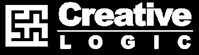 Creative Logic Digital Agency Logo